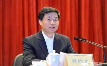 5G建设费用太高 中国电信强烈呼吁农村共建一张网