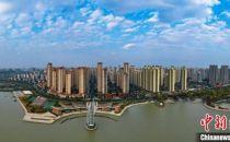 安徽蚌埠聚焦5G产业发展 新动能展现新速度
