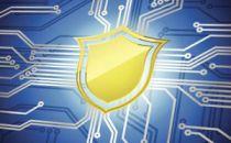 直播预告‖金山办公-筑牢办公安全网,维护网络安全净土