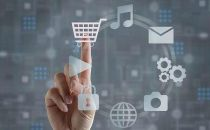 浅谈大数据时代如何实现品牌精准培育