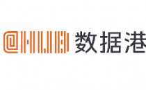 零售改定制 数据港北京项目收到大客户需求意向