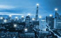 大数据如何打造智慧城市