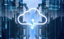 云计算中的混合云你了解多少?