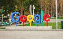 谷歌计划在硅谷建新园区:毗邻其硬件业务中心