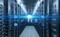 IDC数据中心机房如何选择虚拟机和物理机?