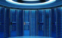 数据中心需要更多的机器学习来提高效率