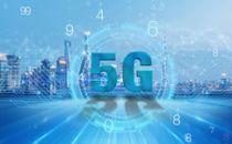 5.5G并非只比5G多了0.5