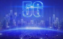 联通携 5G 应用亮相全国 5G 行业应用规模化发展现场会
