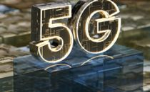 中国5G规模化应用加速 开通基站近百万个