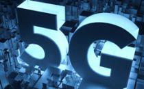 5G应用引领运营商转型突破