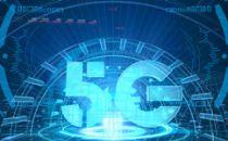 中国5G建设再加速