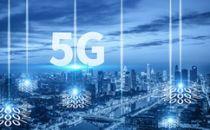 芬兰诺基亚获得三个欧洲市场的5G订单