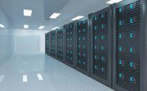 工信部徐晓兰:要推进全国一体化大数据中心建设 构建多层次算力