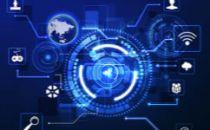 企业数字化转型,关于数据应用的三点分析