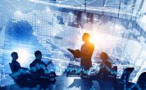 上半年各地经济发展成绩单发布 数字经济引擎地位巩固