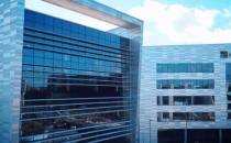 爱尔兰:全球科技巨头的数据中心枢纽!