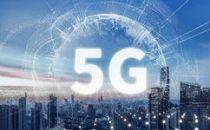 """""""5G+工业互联网""""安全能力及场景化解决方案"""