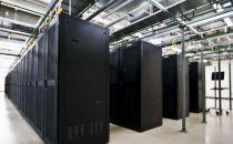 传统IDC机房与定制化IDC机房区别