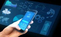 大数据如何赋能5G价值运维运营