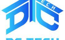 京东云华东数据中心T1模组DC-Tech数据中心低碳等级评估优秀案例