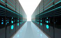 预计2026年亚太地区超大规模数据中心投资规模达392.4亿美元