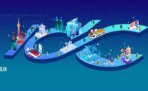 赋能高质量发展 开启低碳未来 IDCC2021上海站金秋十月盛大开启