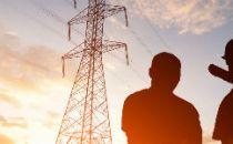 """国网张掖供电公司:电力大数据为产业园区经济发展""""精准把脉"""""""