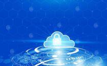 青藤云安全案例分享:为基于K8S的云原生应用提供安全保障