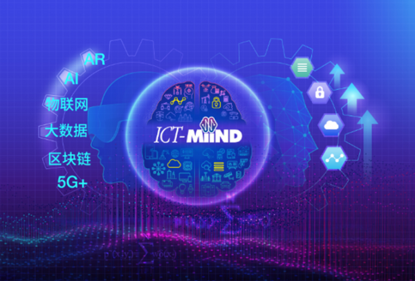 ICT-MiiND策略