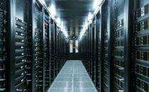 工信部召开IPv6流量提升三年专项行动全国部署宣贯会