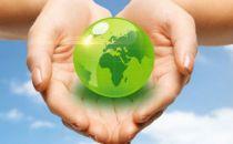 中国电信发布碳达峰、碳中和行动计划 积极推动绿色发展