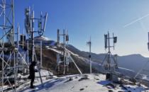 冬奥5G基站开通超九成!北京5G终端用户达1151.6万户