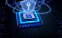 国家知识产权局王雷:推动产业进步与个人信息保护平衡发展