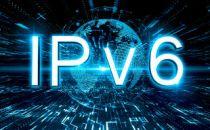 """IPv6""""高速公路""""已全面建成 下一站聚焦""""通车"""""""