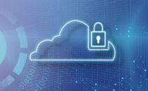 微软警告数千名云服务客户:数据库或被暴露