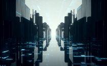 """数据中心高质量发展  """"三高""""特性让整机柜成为未来主流"""