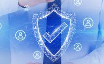 """个人信息保护法为大数据产业""""正本清源"""""""