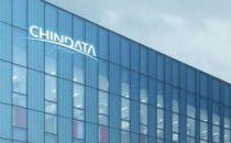 秦淮数据:中国区运营15座超大规模数据中心园区