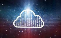 云原生技术促进产业数字化转型