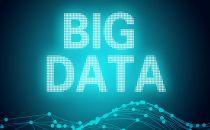 2021大数据发展新趋势,推动产业数字化转型