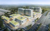 全国首个5G+卫生应急救援试点项目落户广州