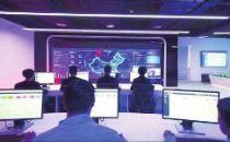 中国移动(西部)云计算中心创新打造数智化绿色数据中心 100%利用绿色再生能源有效降低能耗