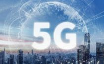 工信部韩夏:我国5G标准必要专利数量占比超过38%,居全球首位