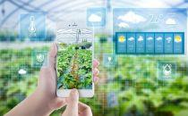 边缘计算:通过智能农业重塑农业部门