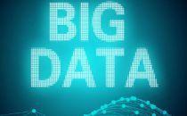 大数据不是万能的,这几大误区要知道