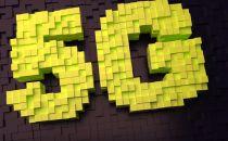 中国5G基站数占全球70%终端数占80% 专利数居全球首位