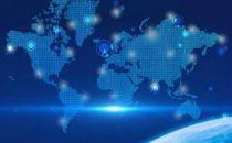习近平向可持续发展大数据国际研究中心成立大会暨2021年可持续发展大数据国际论坛致贺信