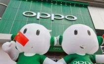 OPPO用5G专利反诉诺基亚侵权