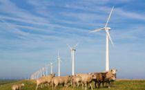 两部委批准绿电交易试点方案,绿电交易试点正式启动