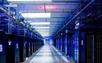 数据中心给千行百业注入新动能